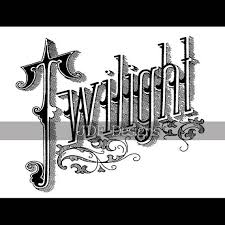 Art <b>Halloween</b> Twilight <b>gothic</b> fairy witch art CANVAS <b>PRINT</b>