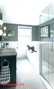 how much does it cost to install a shower tile shower cost cost to install tile how much does it cost to install a shower