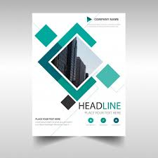 Annual Report Templates Free Download Free Cover Design Magdalene Project Org