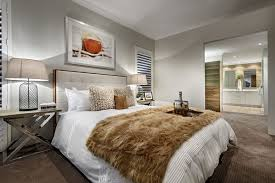 master bedroom. Fine Master 1 Cozy Master Bedroom Designs You Could Have In Your Home Inside