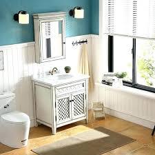 light wood bathroom vanity used hotel bathroom vanities used hotel floor mounted wooden bathroom vanity light