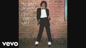 <b>Michael Jackson</b> - Get on the Floor (Audio) - YouTube