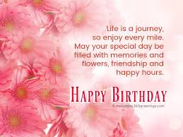 Happy birthday message sister in law ~ Happy birthday message sister in law ~ Birthday wishes for husband husband birthday messages and