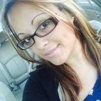 "3 ""Brania Garcia"" profiles   LinkedIn"