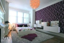 quirky bedroom furniture large size of funky furniture black bedroom sets  quirky sofas living room furniture . quirky bedroom ...