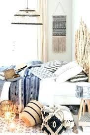 Bohemian Bedroom Decor Tumblr Room Black And White Inspiration I Living  Ideas Best On Lounge Bohe