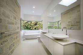 designer bathroom. ACS DESIGNER BATHROOMS Designer Bathroom O