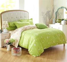 comforter sets seafoam green comforter nursery mint green comforter queen with green king size comforter