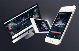 Jb Websites Jb Web Design Johor Bahru Website Design Company Dreamztech