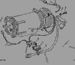 john deere 4230 wiring diagram 5103 wiring diagram John Deere 4230 Wiring Diagram john deere 4230 wiring diagram 70 john deere 4210 wiring diagram