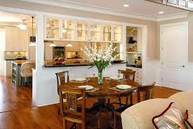 kitchen and dining room combo kitchen kitchen dining room combo colors