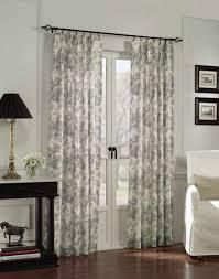 lovely sliding glass door dries home design curtain dries for sliding glass doors in top