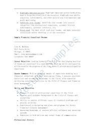 Career Objective For Real Estate Resume National Recognition For Student Essay University Of