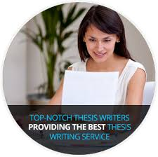 expert thesis writers offering custom thesis writing best thesis writing service
