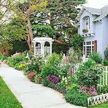 cottage garden design. Brilliant Design Best 25 Cottage Garden Design Ideas On Pinterest  Designs Intended A