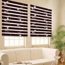 zebra blinds.  Zebra Popular Zebra Blinds And Roll Up Window Shades U0026 Shutters  Cheap Online With 7651Square Meter On Calarsu0027s Store  DHgatecom For I