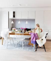 Küchenplanung Die richtige Anordnung DAS HAUS