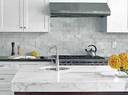 Granite Countertops Kitchener Waterloo Check Out These New Quartz Countertop Products Granite