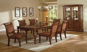 dining room furniture sets. Formal Dining Room Sets For 8 Furniture Edeeccdda