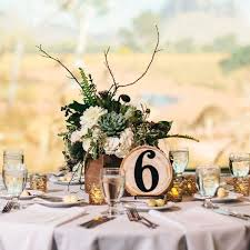 centerpieces for round tables round table wedding centerpiece ideas images wedding decoration ideas centerpieces for round