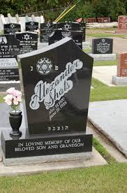 Alexander Shats (1970-1988) - Find A Grave Memorial