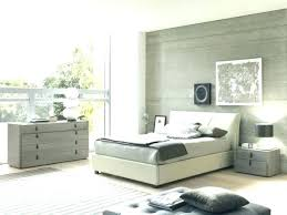 rustic grey bedroom set modern furniture sets gray and white gray rustic bedroom large size of furniture