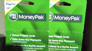moneybak green dot moneypak where did man s go scammers pose as  scammers pose as customer support for prepaid card company nbc scammers pose as customer support for