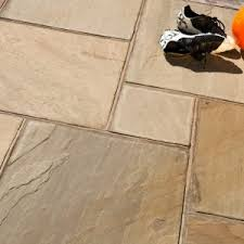 Indian Stone Colour Chart Indian Sandstone Indian Sandstone Paving Indian Stone Flags