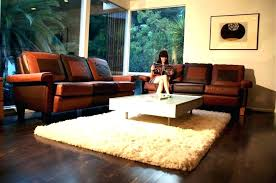 area rug with brown couch for dark pillows to go 2 kosnica