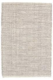 flatweave cotton rug grey cotton rug flat weave cotton kitchen rugs flatweave cotton rug cotton rug handmade diamond grey