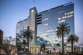 office on sale office property for sale in melbourne vic
