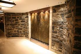 large indoor water fountain valuable design ideas 6 wall water wall design indoor fountain design