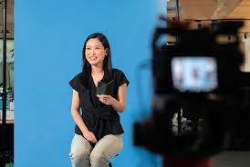 Samsung Innovators: How Fiona Lau Is Shaping The Future Of Retail ...