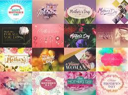 Bible Quotes About Mothers Unique Top 48 Bible Verses For Mother's Day Bonus Sharefaith Magazine