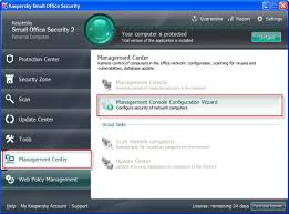 what is a small office. What Is Management Center In Kaspersky Small Office Security 2 For Personal Computer? A E