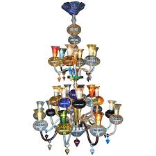 595 best lighting images on ceiling lights ceilings multi colored chandeliers