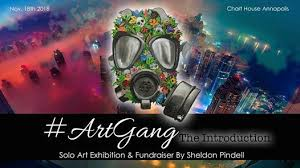 Chart House Near 300 2nd Street Annapolis Md 21403 Artgang The Introduction At Chart House Annapolis Md 300