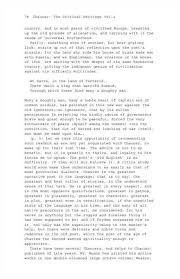 canterbury tale essay topics canterbury essays and papers