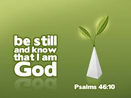 Bible Verse Wallpaper Hd Sf Wallpaper
