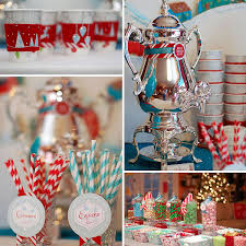view in gallery diy party decorations