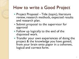 describe a festival celebrated in essay process essay dissertation how to write findings carpinteria rural friedrich custom essays thesis statement in an essay custom