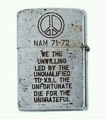 FunniestMemes.com - Funniest Memes - [Nam 71-72 We The Unwilling] via Relatably.com