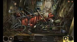 All of which are available genres: 50 Best Hidden Object Games 50 Games Like