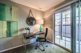 London oak large pedestal home Pedestal Desk Browse Through Our Gallery To See Our Community Apartments For Rent In Lenexa Ks London House Apartments Home