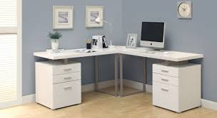 full size of desk contemporary l shaped office desk l pto shaped desks of contemporary