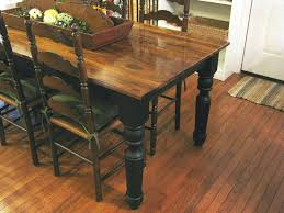 farm table with leaves large size of french furniture s french country dining table with leaves