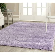 lavender area rug nursery eggplant rugs neutral purple coffee tables round ikea aubergine large size of square patterned trellis pink and