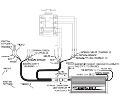 wiring diagrams msd 7531 the wiring diagram msd ford wiring diagrams nilza wiring diagram