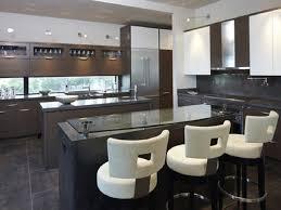 ▻ kitchen chairs  modern kitchen tables design contemporary
