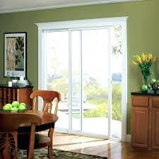 andersen patio doors marvelous patio doors stylish sliding patio doors great sliding patio doors series andersen patio doors